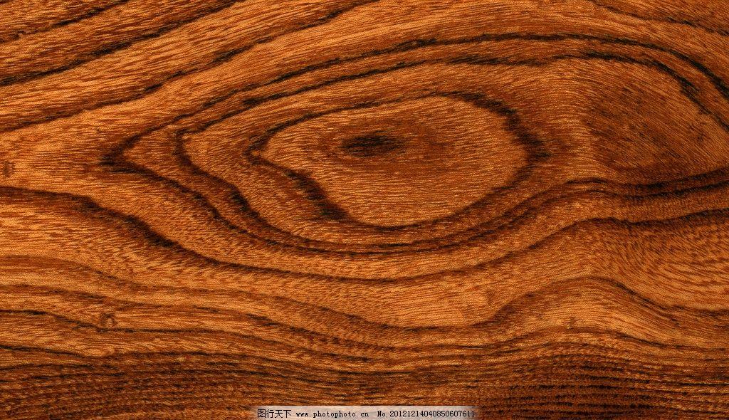 木材纹理 木材肌理 纹理 木纹 树木花纹 家具贴皮 纹理背景 木头纹理 木质纹理 3d素材 底纹边框 树木 机理 条纹 木头 材质 高像素木纹材质 高像素 木饰面 三夹板 木贴图 木材背景 木材 木材底纹 木地板 实木材质 图片素材 其他 摄影 72DPI JPG