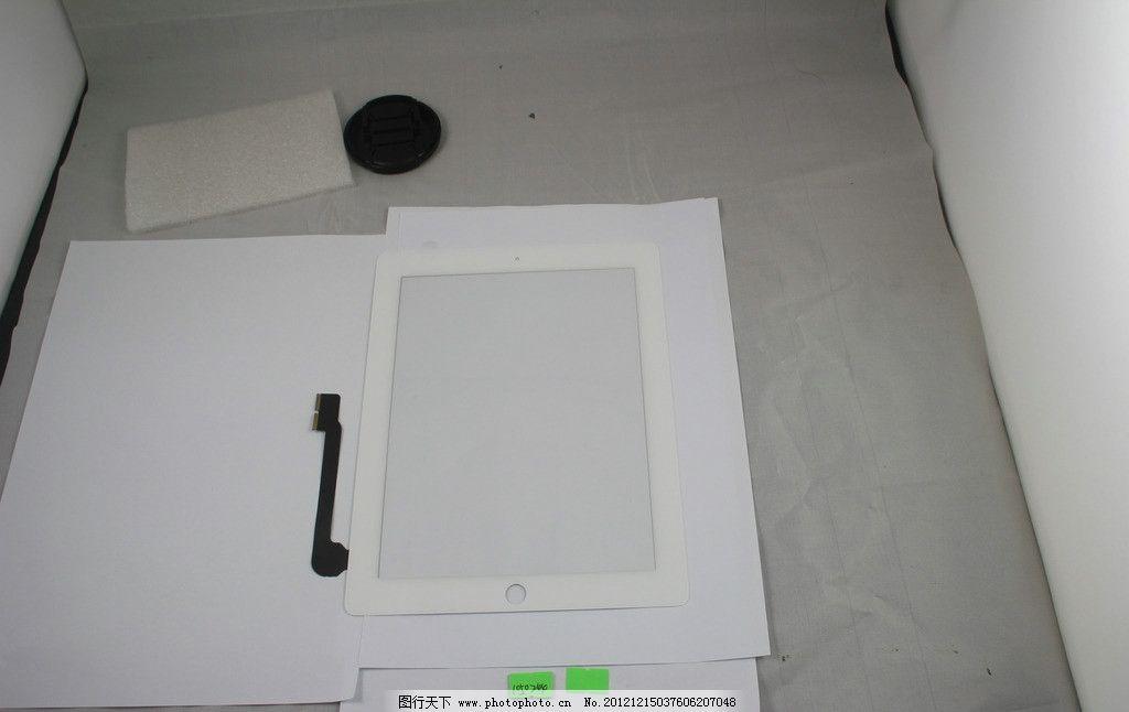 手机液晶显示屏 手机触摸屏 手机显示器 苹果 配件 手机配件 数码家电