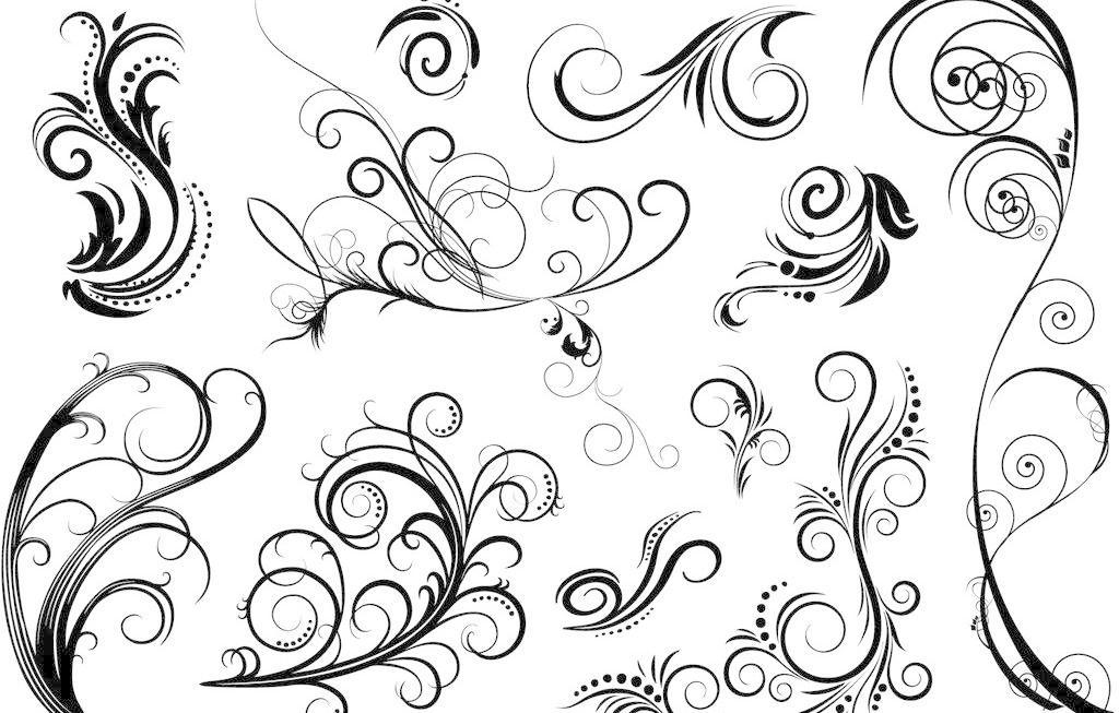 ai 背景 壁纸 布纹 潮流 传统花纹 底纹 底纹背景 底纹边框 古典 欧式