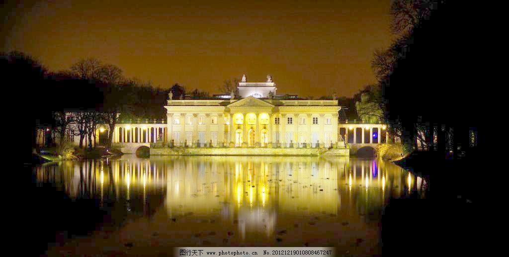 建筑园林 欧式建筑图片素材下载 欧式建筑 欧洲 欧式 建筑 古建筑