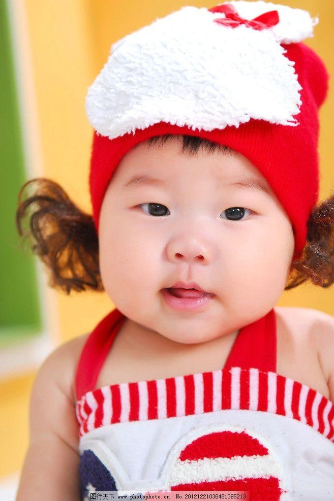宝宝 壁纸 孩子 帽子 小孩 婴儿 657_987 竖版 竖屏 手机