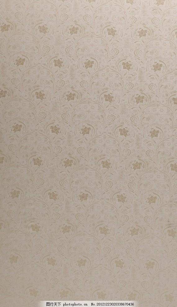 墙纸 墙布 欧式 简约 花纹 花边花纹 底纹边框 设计 544dpi jpg