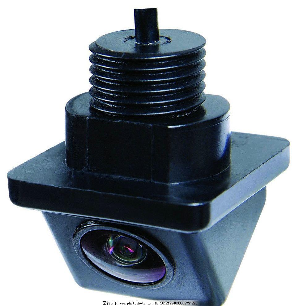摄像头 车载摄像头 汽车用品 后视摄像头 汽车 电子科技 车载专用摄像