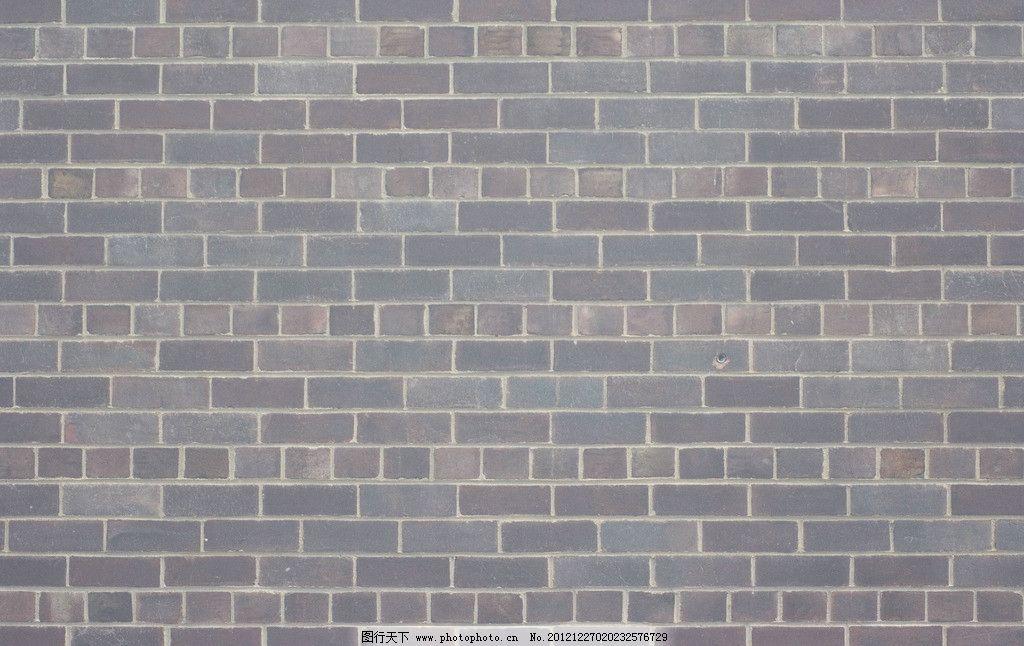 砖墙 灰色 砖块 墙面 墙 背景底纹 底纹边框 设计 240dpi jpg