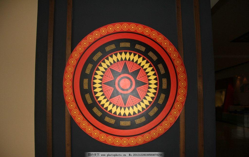 彝族服饰图案 彝族图案 刺绣 彝族刺绣 刺绣图案 彝族图案艺术