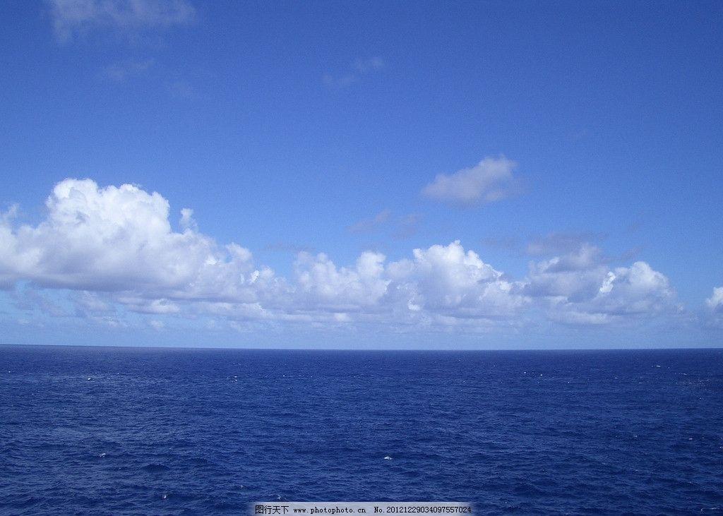 塞班岛风光 塞班岛 阳光沙滩 碧海蓝天 蓝天白云 国外旅游 旅游摄影