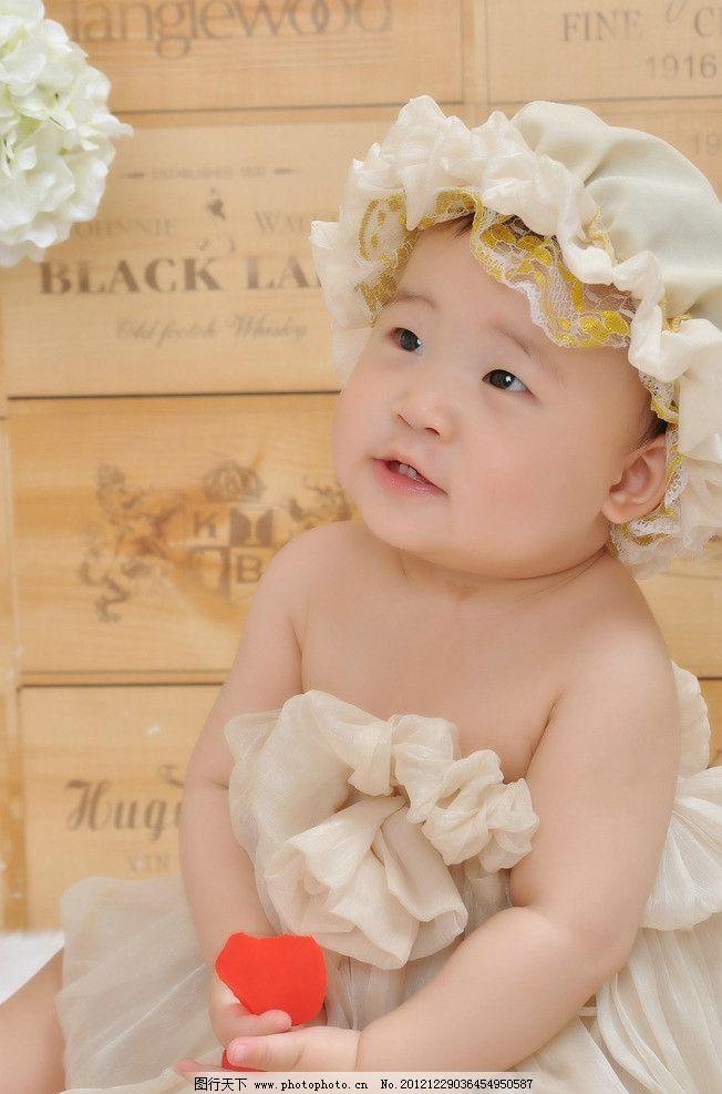 宝宝 壁纸 孩子 小孩 婴儿 652_987 竖版 竖屏 手机