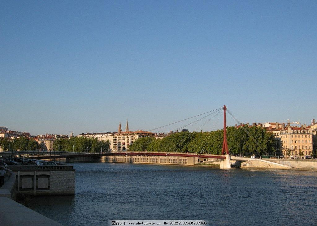 法国景点 名胜古迹 风景名胜 建筑景区 法国名筑 国外风情 国外旅游